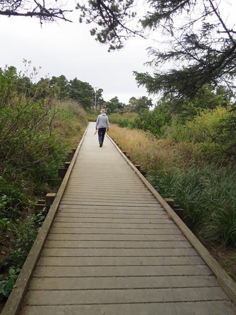 ontheboardwalk