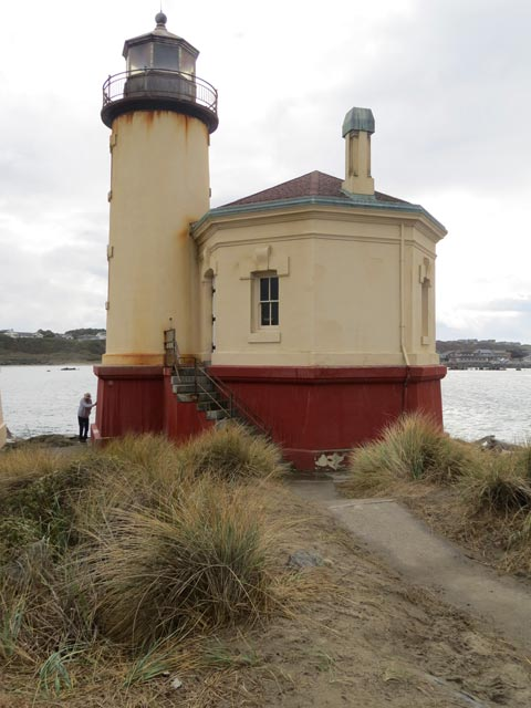 coquillelighthouse