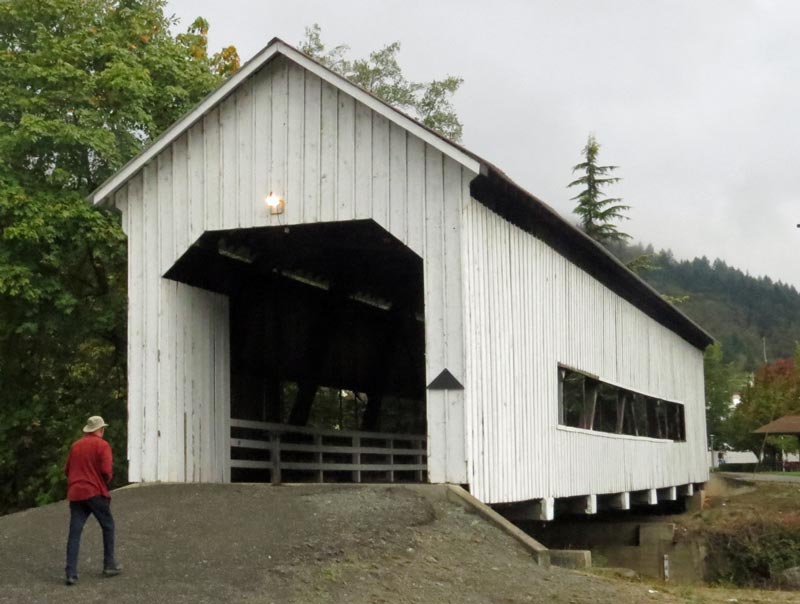 horsecreekbridge1