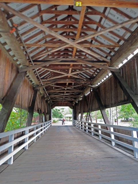 horsecreekbridge2