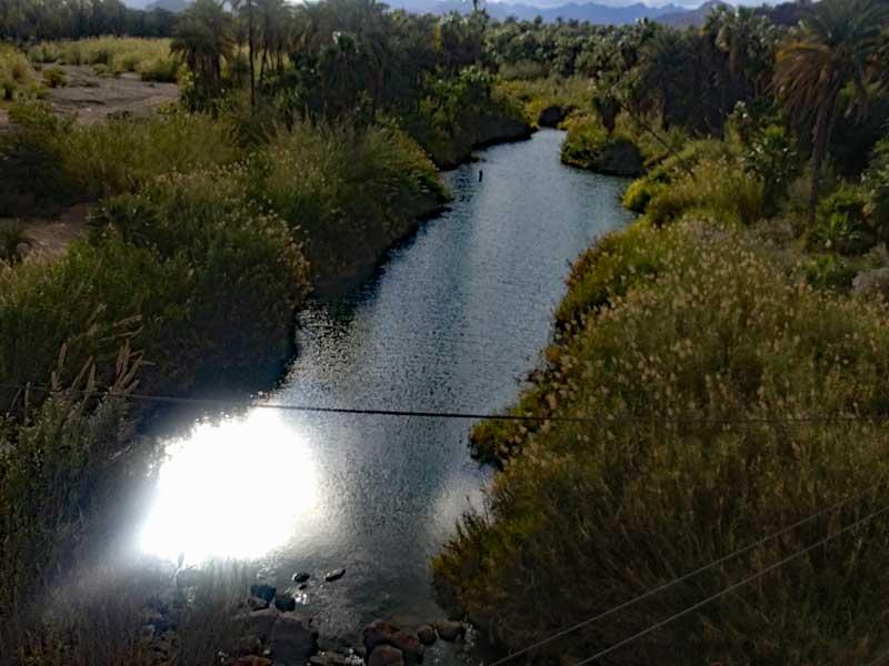 Mulege-River2